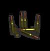 7.62mmTactics