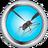 Badge-6819-3