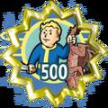 Badge-6822-7.png