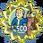 Badge-6822-7