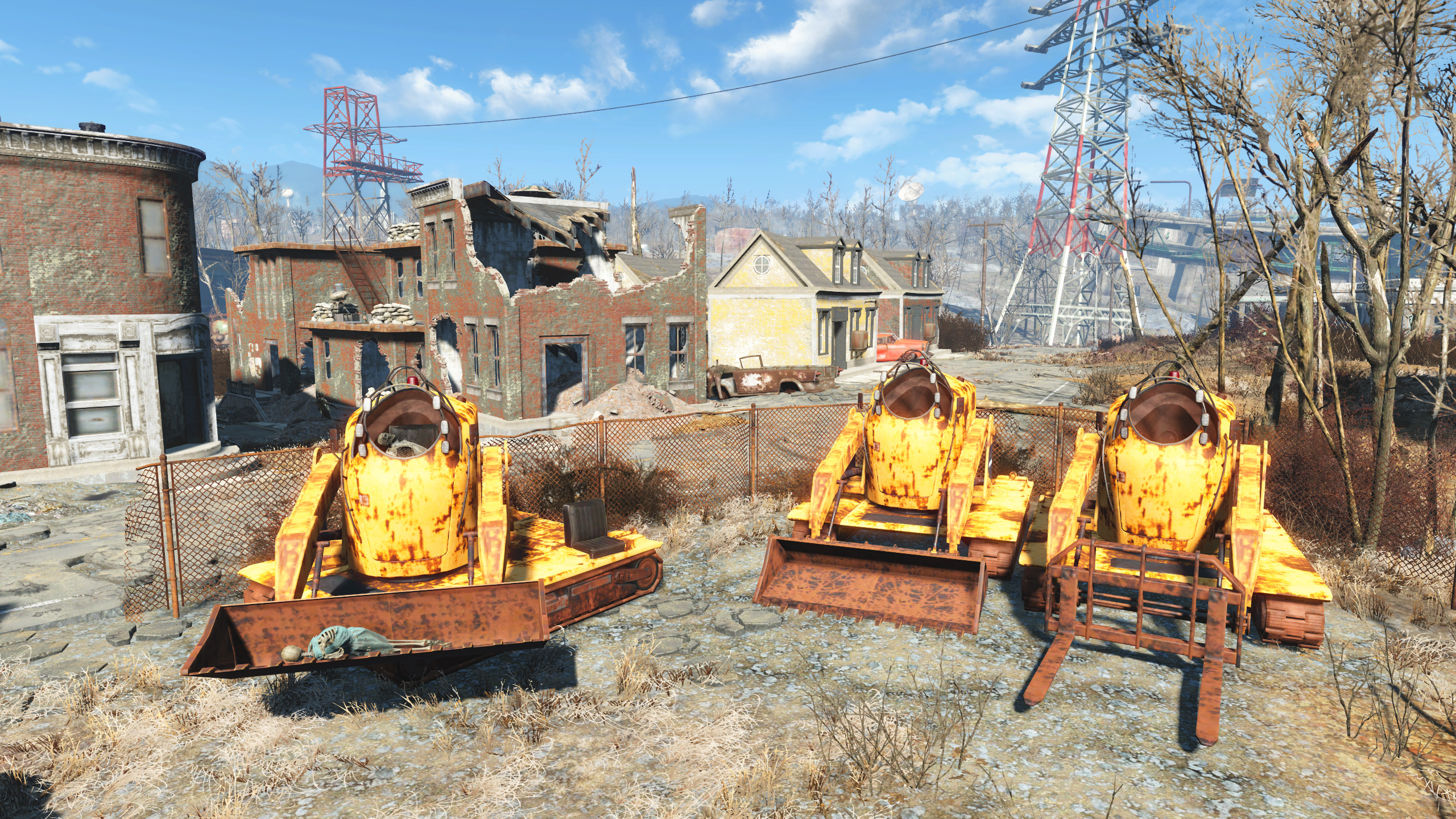 FO4 Lexington (3)