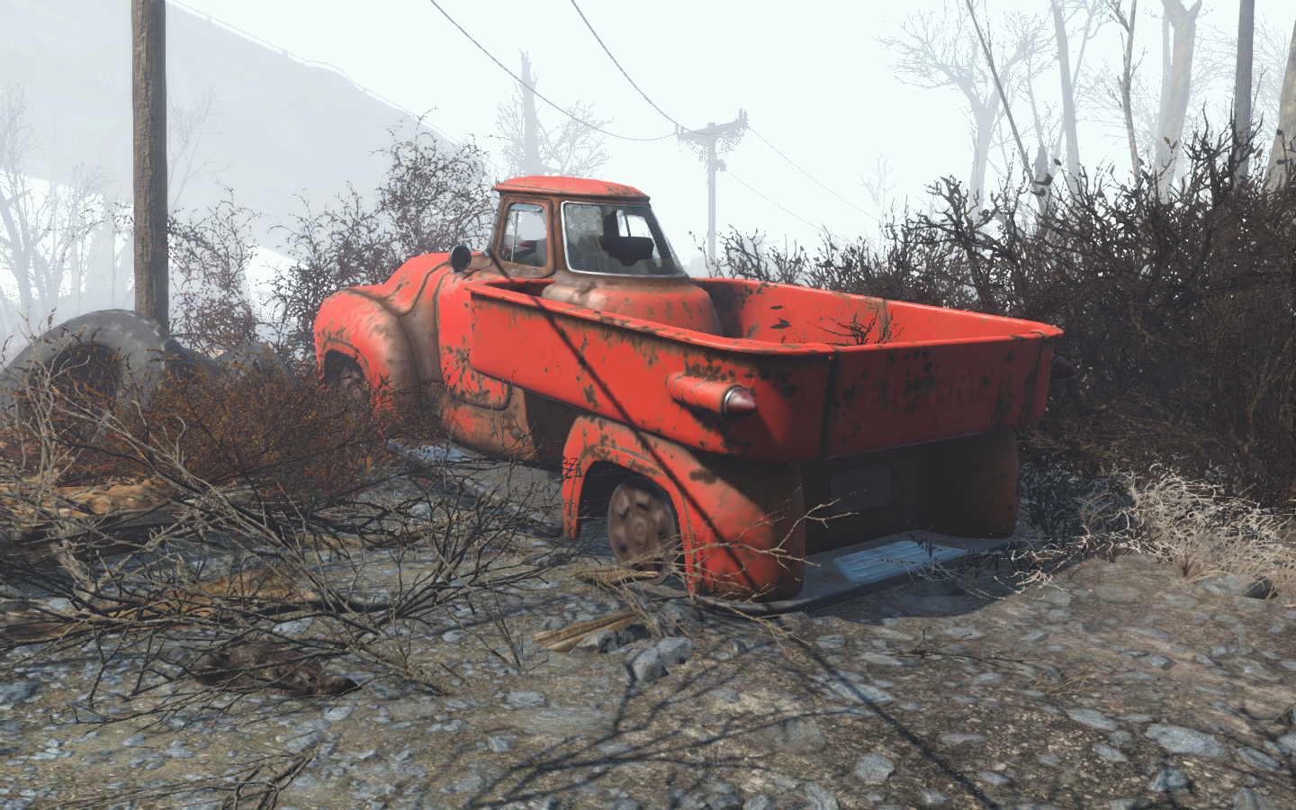 FO4_Pick_R_Up_Rear_View.png