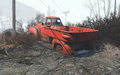 FO4 Pick R Up Rear View.png