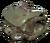 FO76 T-51 torso