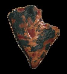 FO76 scorchbeast liver