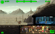 Fallout Shelter Android 3