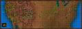 Falloutmap.png