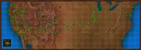 Falloutmap