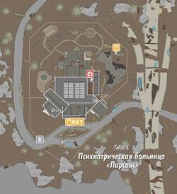 Fo4 Survival Guide Parsons State Insane Asylum wmap (ru)