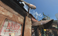 Fo4 swatters wanted poster.png