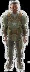 Gunner-corporal