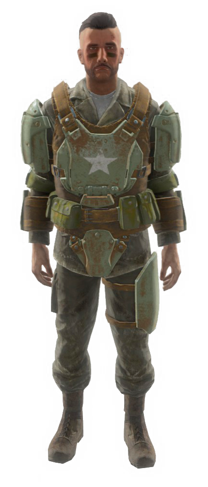 Gunner-corporal.png