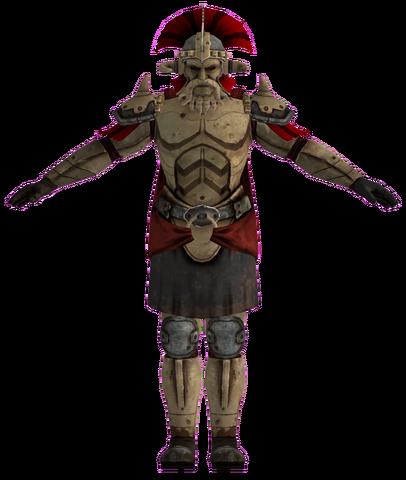 File:Legate armor.png