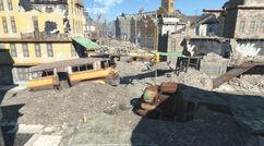 MajorCrossroads-Fallout4