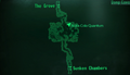 Oasis damp cave map.png