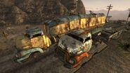Trucksmojaveoutpost