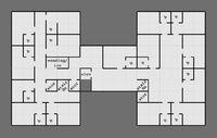 VB DD02 map Caesar's Legion Camp 3