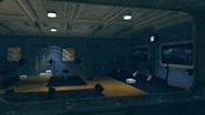 Vault76Gym