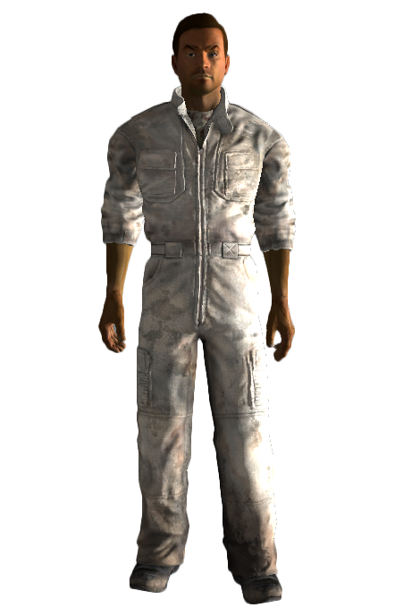 Civilian Engineer jumpsuit.png