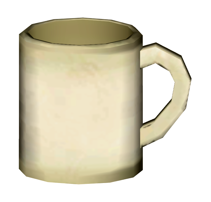 Kaffeetasse | Fallout Wiki | FANDOM powered by Wikia