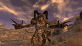 Deathclaw alpha 1.png