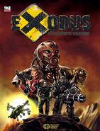 Exodus-cover