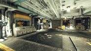 F76 Whitespring Congressional Bunker Production 2