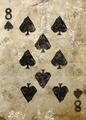 FNV 8 of Spades - Gomorrah.png