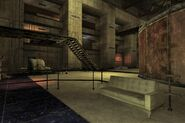 FNV Hoover Dam power plant 02 hang out spot