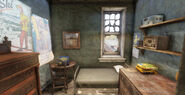FO76 Sutton (Overseer's house) (4)