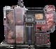 FO76 Vending machine