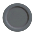 Fo4 plate.png