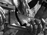Laser rifle (Fallout Tactics)