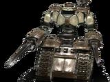 Loadlifter robot