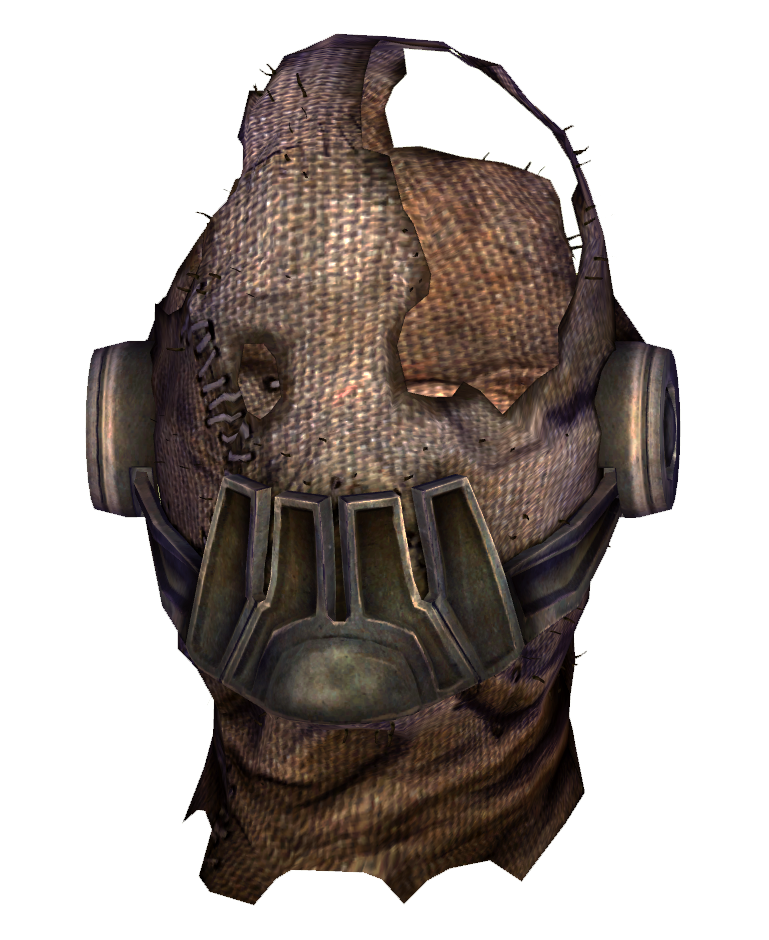 Lobotomite mask.png