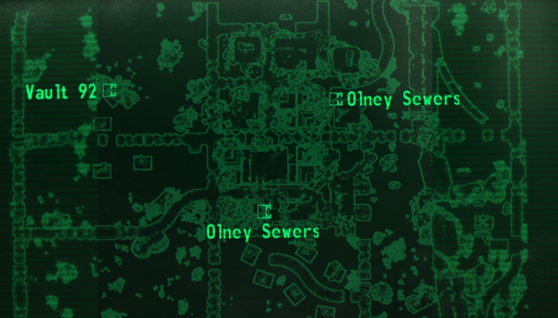 Main quests - QUEST 2: Shock Value - part 1 | Main quests ...