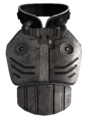 Protype X-13 chest plate.png
