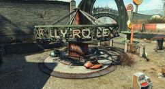 RallyRollers-NukaWorld