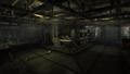 Satellite facility interior.png