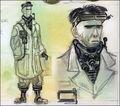 Scientist outfit CA2.jpg