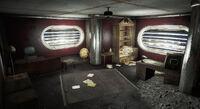 Vault-TecRegionalHQ-Davidson'sOffice-Fallout4