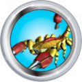 Badge-1926-4.png