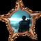 Badge-2216-1