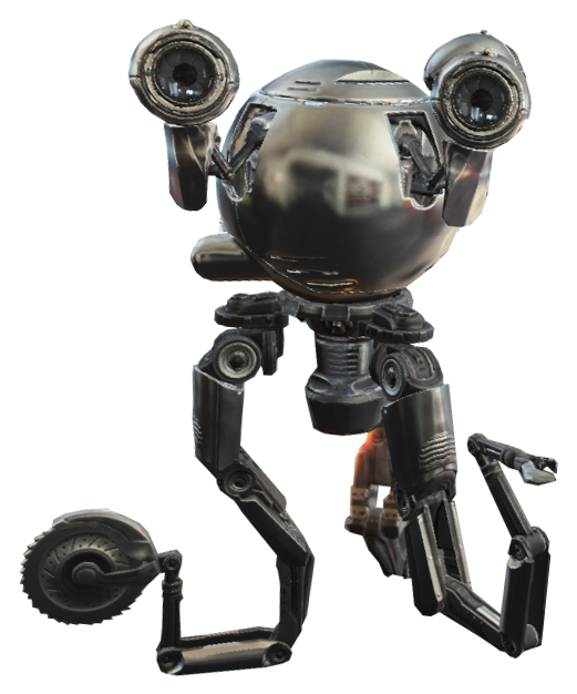 latest?cb=20160227140409 codsworth fallout wiki fandom powered by wikia fallout 4 how to make a fuse box at readyjetset.co