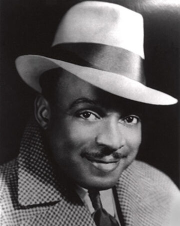 Image result for count basie