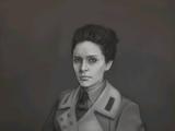 Ellen Santiago
