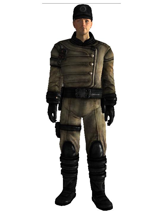 Enclave_officer.png