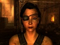 FO3TPPittSlave17.png