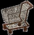 FO3 Shopping Cart.png