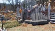 FO76 Pumpkin House (3)